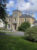 Picture relating to Rowden House