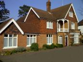 Picture relating to Green Trees Care Home
