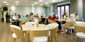 Picture relating to Belong Crewe Care Village