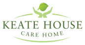 Picture relating to Keate House Residential Home Limited