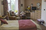 Picture relating to Belong Macclesfield Care Village