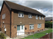 Picture relating to Old Park Road Respite Unit