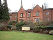 Picture relating to St John's Court