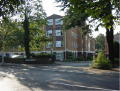Picture relating to Homesdale (Woodford Baptist Homes) Limited