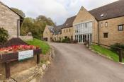 Picture relating to Moreton Hill Care Centre