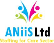 Picture relating to Aniis Care