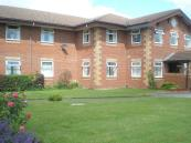 Picture relating to Parr Care Home