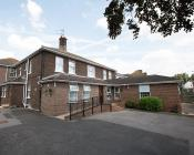 Picture relating to Blair Park Residential Care Home