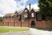 Picture relating to The Vale Residential Care Home