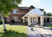 Picture relating to Saltshouse Haven Care Home