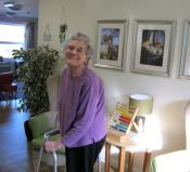 Picture relating to Bishopsgate Lodge Care Home