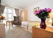 Picture relating to Meadow Bank Care Home