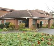 Picture relating to Brierton Lodge Care Home