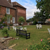 Picture relating to Barnby Court Care Home
