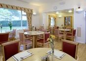 Picture relating to Fazakerley House Residential Care Home