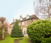 Picture relating to The Elms Care Home
