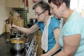 Picture relating to Belong at Home Domiciliary Care Agency Crewe