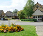 Picture relating to Amerind Grove Care Home