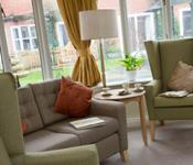 Picture relating to Brompton House Care Home