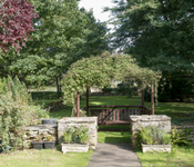 Picture relating to Ilsom House Care Home