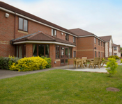 Picture relating to Fieldway Care Home