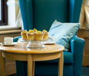 Picture relating to The Harefield Care Home