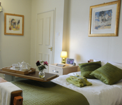 Picture relating to Adelaide House Care Home