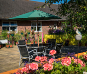 Picture relating to Larchwood Care Home