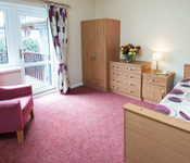 Picture relating to Pinehurst Care Home