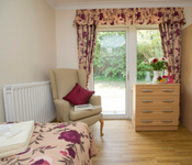 Picture relating to Priory Mews Care Home