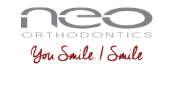 The specialist Orthodontists