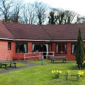 Picture relating to Eccleston Court Care Home