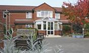 Picture relating to Landemere Residential Care Home