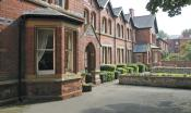 Picture relating to Halcyon Court Care Home