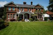 Picture relating to Foxgrove Residential Home