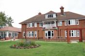 Picture relating to Mill Lane Nursing and Residential Home