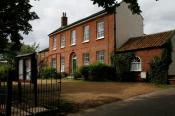 Picture relating to Shipdham Manor