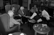 Picture relating to Hollymere House General Nursing Home