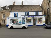 Badham Pharmacy Stow on the Wold