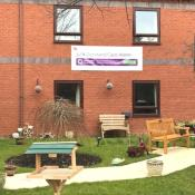Picture relating to Jack Dormand Care Home
