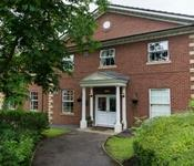 Picture relating to Lothian House Care Home