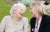 Picture relating to Riversway Nursing Home