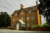 Picture relating to Pendruccombe House