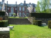 Picture relating to Sharnbrook House