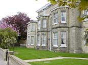 Picture relating to Harleston House