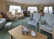 Picture relating to Bridgewater Park Care Home