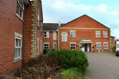 Picture relating to Rowan Court Care Home