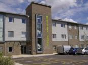 Picture relating to Westgate House Care Centre