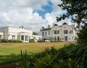 Picture relating to Knowle Park Nursing Home