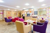 Picture relating to Hallmark Care Homes (SW19) Limited